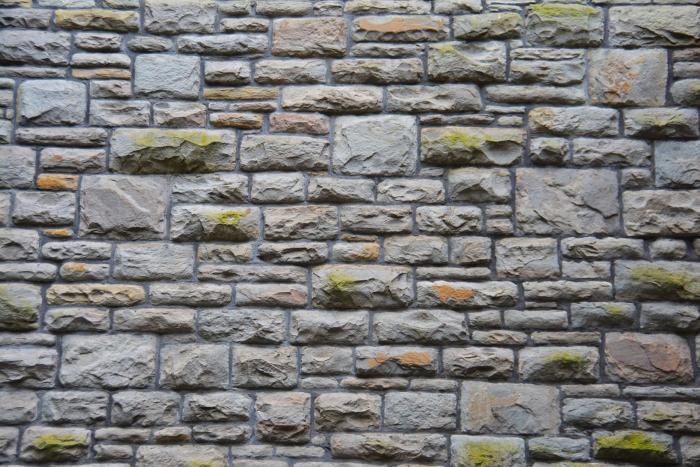 Steenstrips Baksteen Buiten : Steenstrips op isolatie wat zijn de voordelen steenstrips